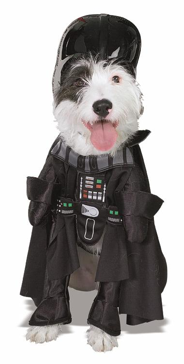 Darth-Vader-Pet-Costume-Star-Wars-Pet-Costume-(tm)_50103-lg