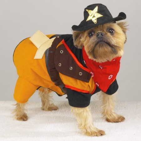 Happy%20Tails%20Cowboy%20Pet%20Costume